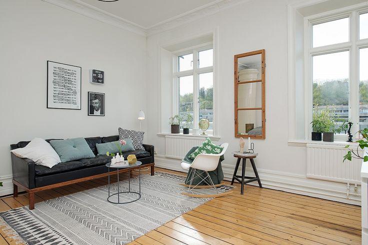 75 best WOHNEN - Wohnzimmer images on Pinterest Live, Living - Gardinen Landhausstil Wohnzimmer