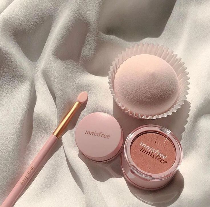 Beauty, Cosmetic, Kawaii, Makeup, Pretty, Cute, Aesthetic in