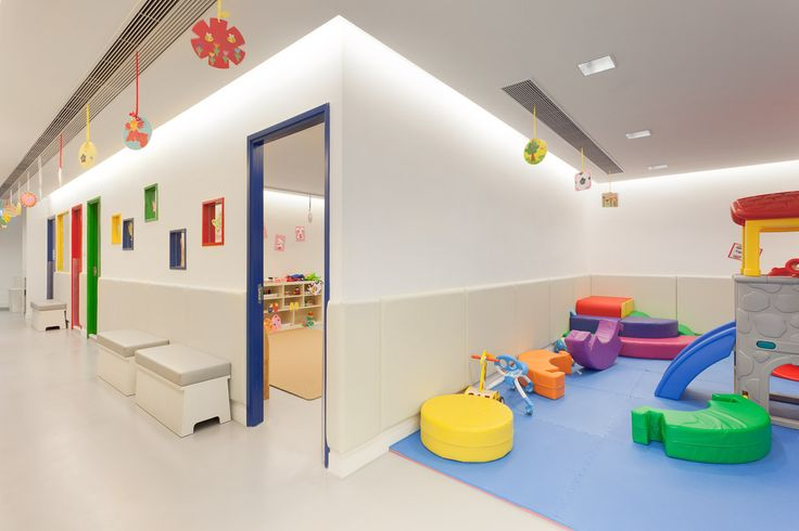 Modern School Design Interior Buscar Con Google Kids Design Pinterest Interior School