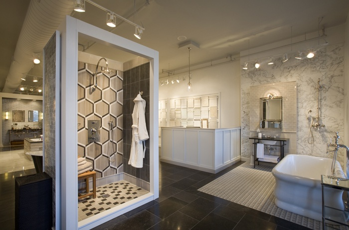 47 Best Showrooms Images On Pinterest
