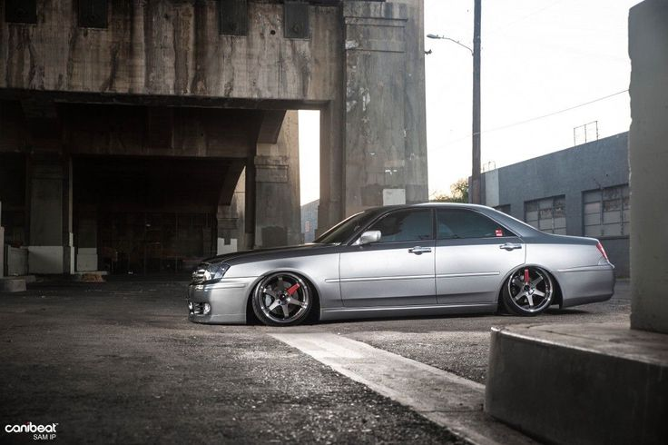 VIP Cedric Nissan Infiniti M45 Stance (12) | Nissan | Pinterest | Nissan,  Jdm And Cars