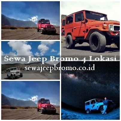 Sewa Jeep Bromo 4 Lokasi, Tempat Persewaan Jeep Bromo, Sewa Jeep Bromo Murah, Jasa Sewa Jeep Bromo, Jeep Bromo Murah, Pusat Sewa Jeep Bromo