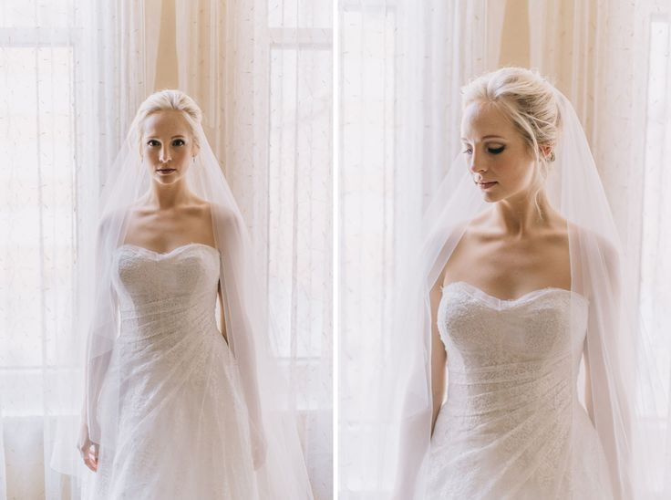 30 best images about Candice Wedding on Pinterest ...