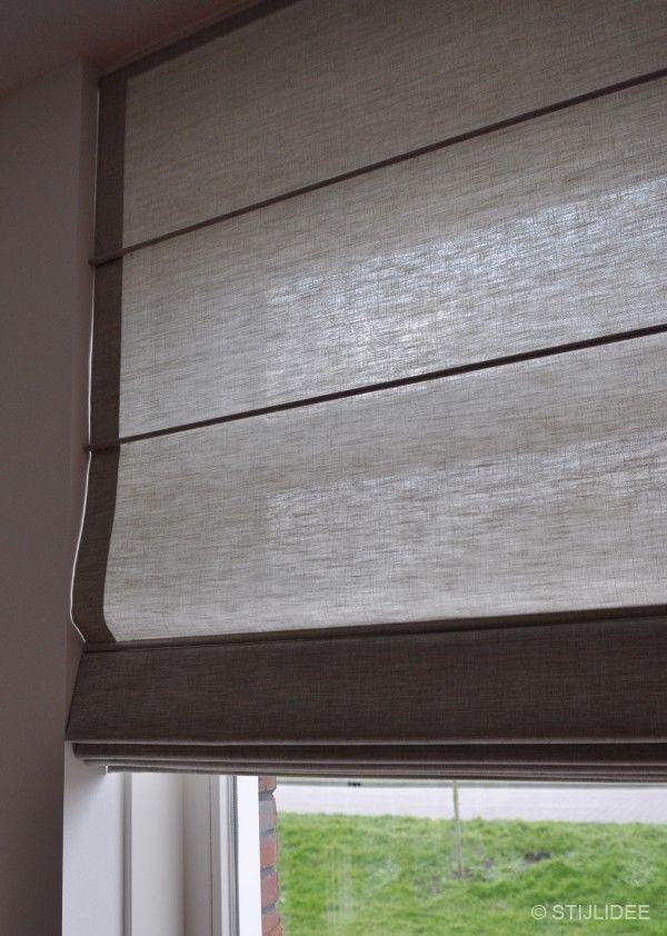 Binnenkijken in ... een woonkamer in modern landelijke stijl in Den Hoorn na STIJLIDEE Interieuradvies en Styling via www.stijlidee.nl