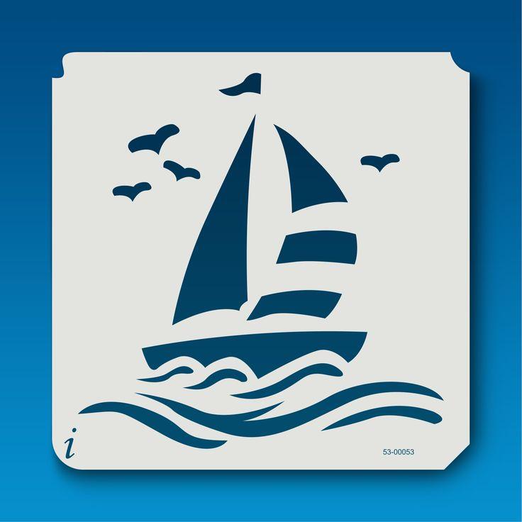 sailboat clipart - Google Search