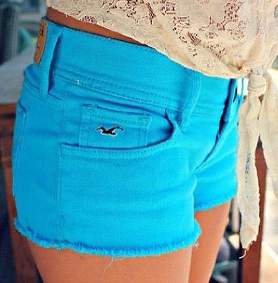 131 best hollister shorts images on Pinterest