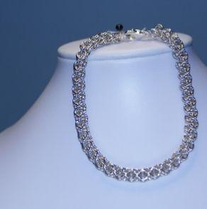 Stg Silver Bracelets Bangles