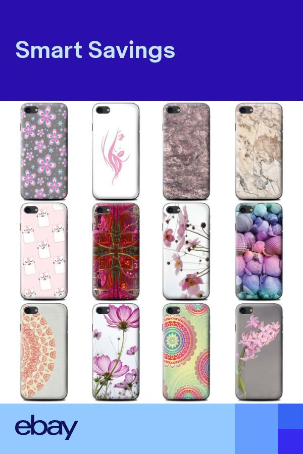 Stuff4 Phone Case For Samsung Galaxy J Smartphonepink Fashionprotective Cover Ebay Co Uk Case Cover Ebaycouk F Phone Cases Silicone Phone Case Stuff4