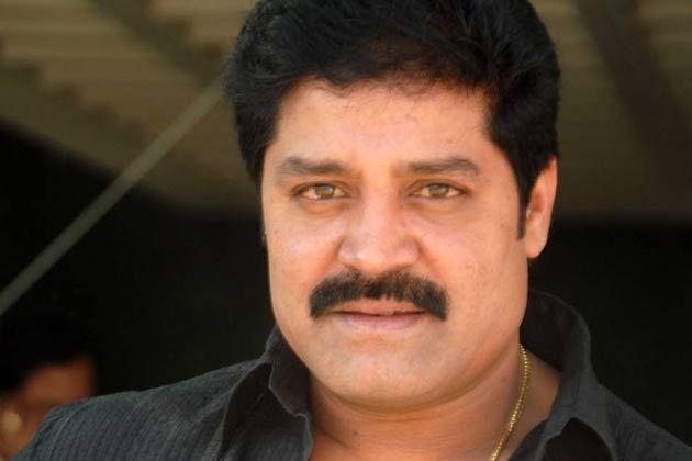 Niranjan Actor