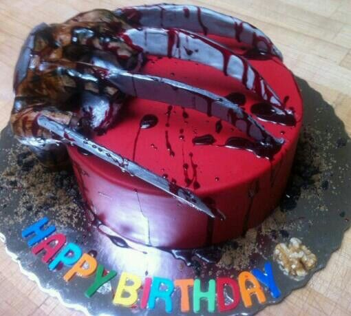 Girlzombieauthors Happy Birthday Free Zombie Story: Top 140 Ideas About Birthday Ideas On Pinterest