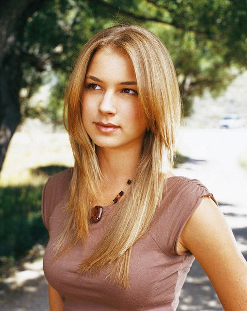 Emily Van Camp Emily Vancamp Emily Vancamp Hot Long