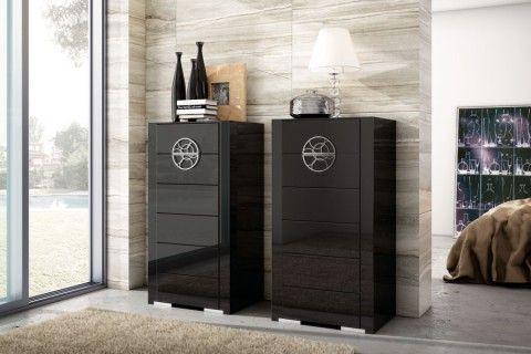 Designer: Vicent Peris