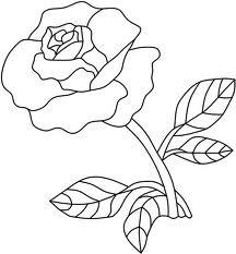 rose pattern - Buscar con Google