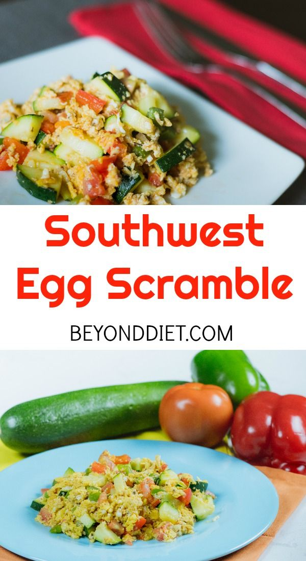 7 best Eggs the Beyond Diet Way images on Pinterest ...