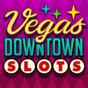 Vegas Downtown Slots Free Coins: +45,000 or more mobile friendly free coins X Status Bonus HERE! [AUGUST 4]