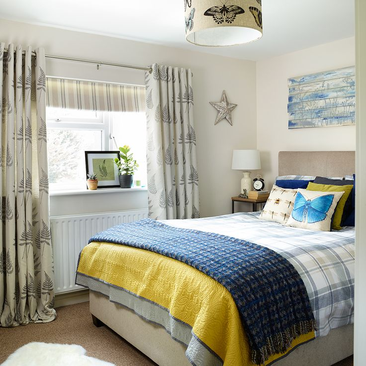 Best 25 nature inspired bedroom ideas on pinterest for Nature inspired rooms