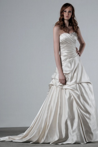 Brides Etc Located 112