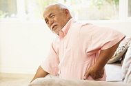 Considering Spinal Stenosis Surgery? Here's What You Need to Know