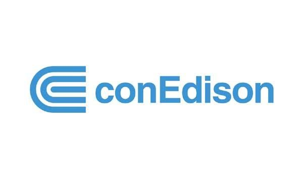 Consolidated Edison (ED) - Slow And Steady Growth While Bringing Stability To Your Portfolio