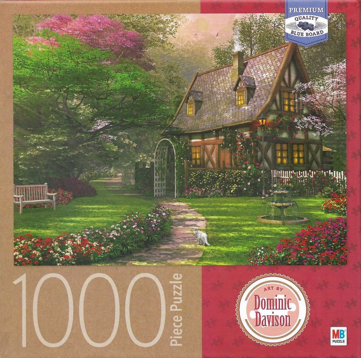 Periodic table periodic table of the elements 1000 piece jigsaw periodic table periodic table of the elements 1000 piece jigsaw puzzle eurographics the misty lane urtaz Image collections