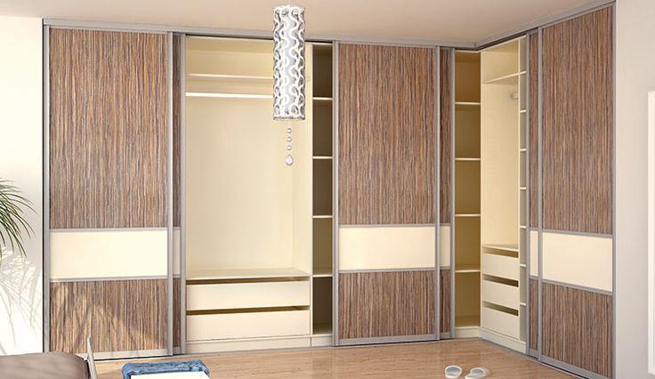 schiebet r selber bauen m bel schiebet ren schrank schiebe t r und. Black Bedroom Furniture Sets. Home Design Ideas