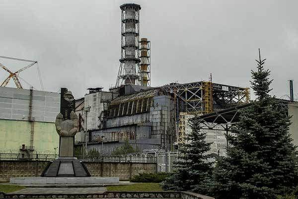 Grootste nucleaire rampen, Top 10 met Tsjernobyl op één - http://www.stoerejongenzzz.nl/grootste-nucleaire-rampen-top-10/