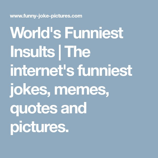 Summary -> Condom Jokes And Rhymes Funny Jokes And Insults