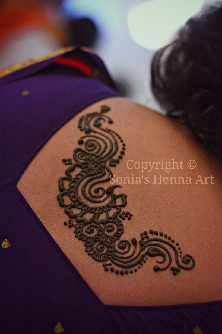 1000 images about tattos on pinterest beauty and the beast henna - Henna Tattoo