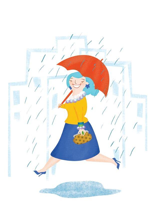 Un cuento que nos habla de la yaya Yolanda, una abuela que es buena simpática y divertida y nos transmite el mensaje de que hemos de ser positivos e intentar ver la vida con optimismo.