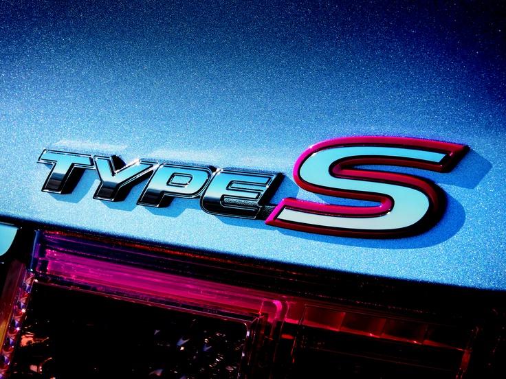 UKDM 8th Gen Honda Accord Type S Diesel