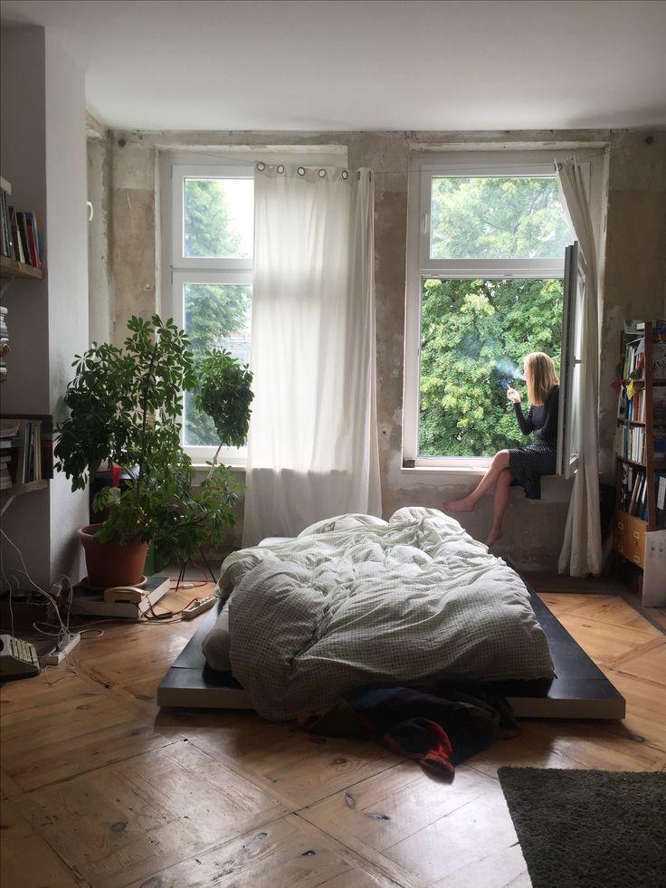 #wohnkulturberlin – Pinterest / / Jociiiiiiiiiiii …
