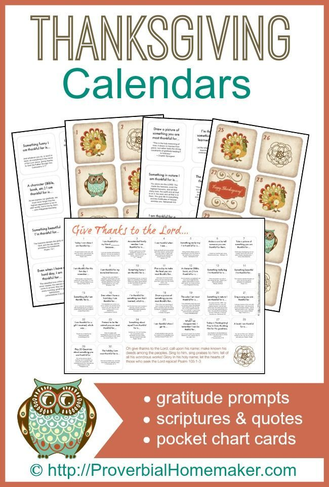 Thanksgiving Calendar Art : Best thanksgiving images on pinterest