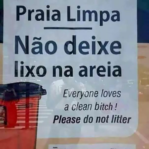 Best Engrish Images On Pinterest English Translation Fun - 27 translation fails in asia that are beyond hilarious