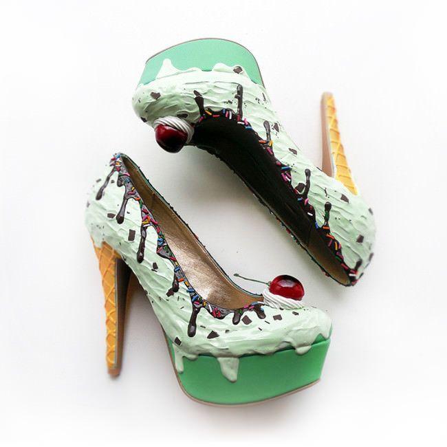 shoe bakery 8