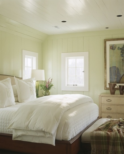 Bedroom Bulkhead Ceiling Yellow Bedroom Color Ideas Simple Bedroom Interior Images Carpet For Kids Bedroom: Best 25+ Pale Yellow Bedrooms Ideas On Pinterest