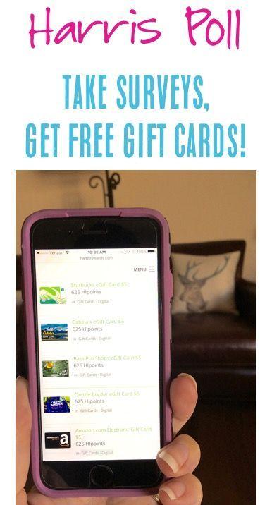Free Best Buy Gift Card! {Smart Money Saving Tip}