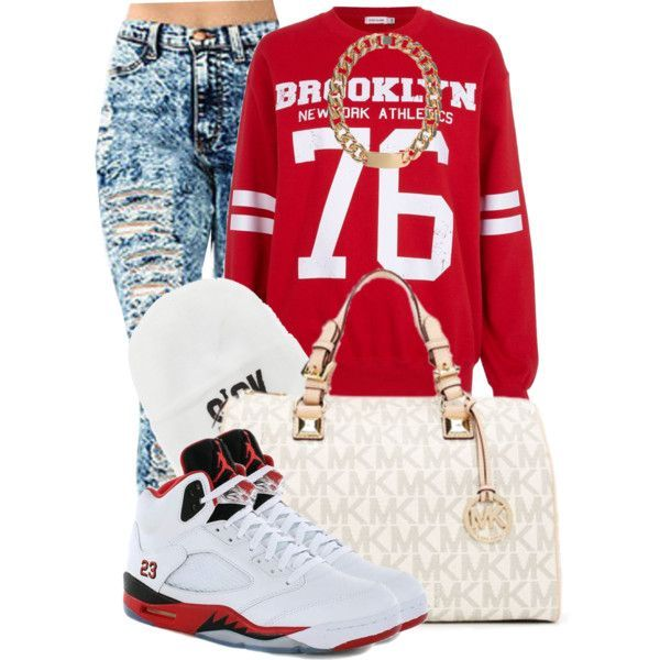 16 Best Images About Air Jordans Girl Outfit On Pinterest