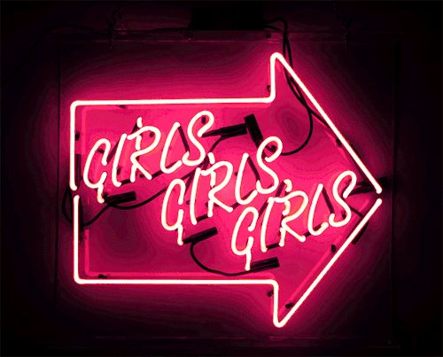 Light Up Signs Custom: Best 25+ Custom Neon Signs Ideas On Pinterest