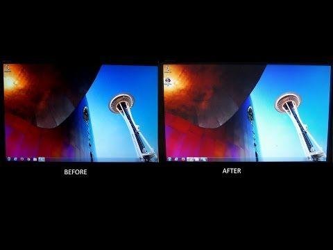 $212.82 Datacolor Spyder 5 Express Screen Calibration | Cameras Direct Australia
