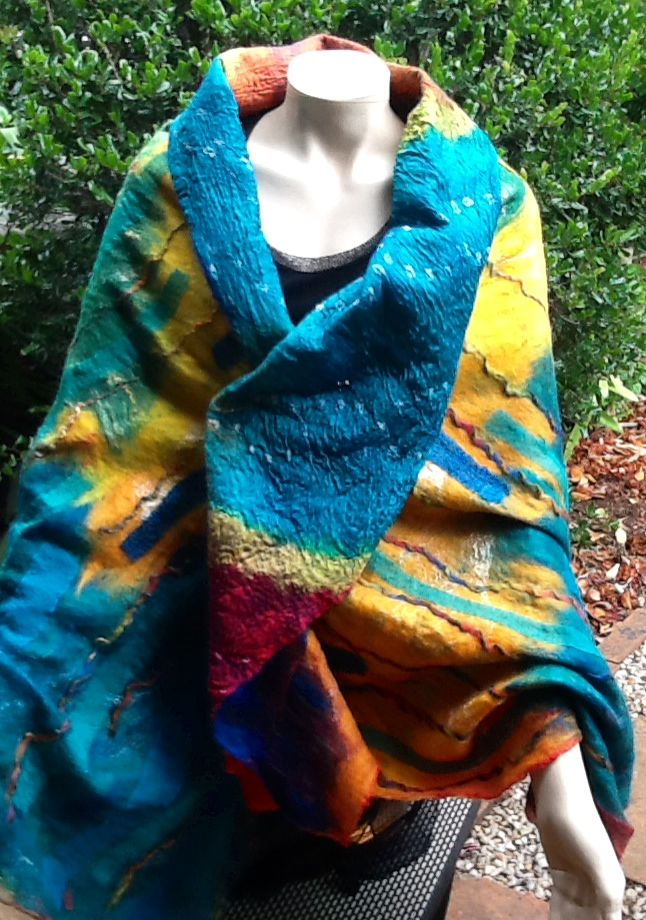 Sold www.facebook.com/wowcreationsqld