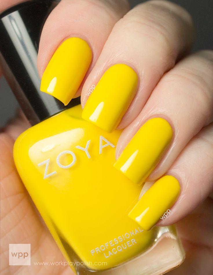 98 best Zoya images on Pinterest Zoya nail polish Swatch and Fan