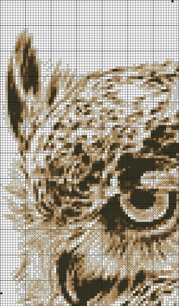 GsY_FGQy6vs.jpg 1,121×1,920 pixels