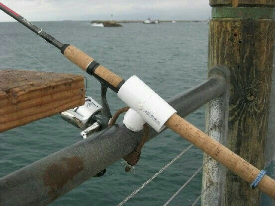 Pin by ros harrison on fishing pinterest fish surf for Harrison fishing pier