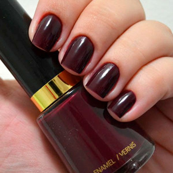 247 best uñas images on Pinterest | Nail scissors, Avon nail polish ...