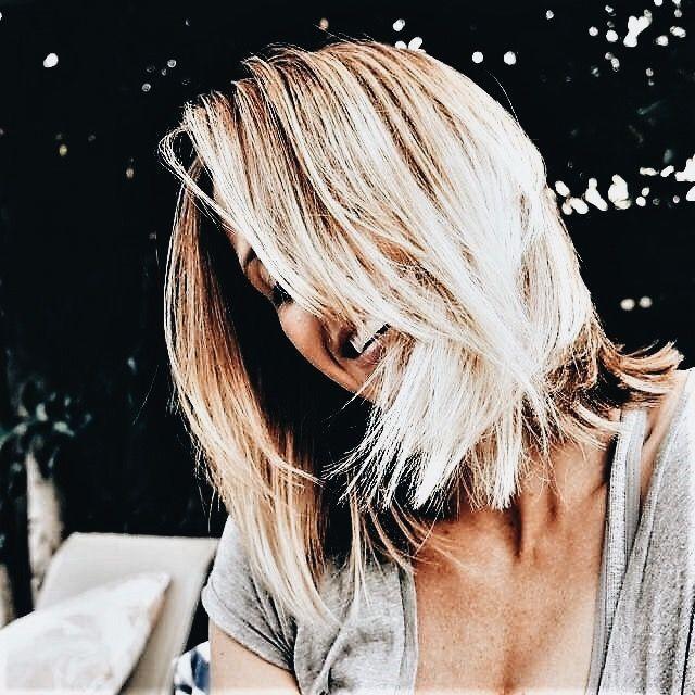 pin:Gabrielaveceric #angelsquad xoxo