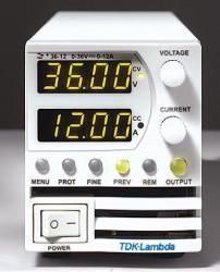 Z100-2 tápegység,   http://energom.hu/termek/laboratoriumi_tapegysegek/feszultseg_szerint/0_100v_os_tapegysegek/200w_0_100v_tapegyseg/284