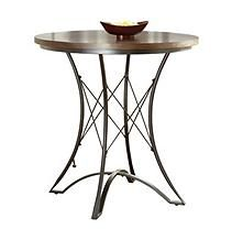 Alexia Counter Height Dining Table