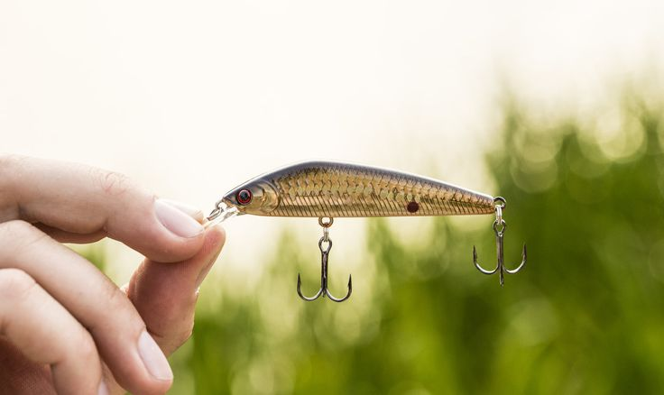 17 best fishing images on pinterest bait fishing tips for Bass fishing tackle box