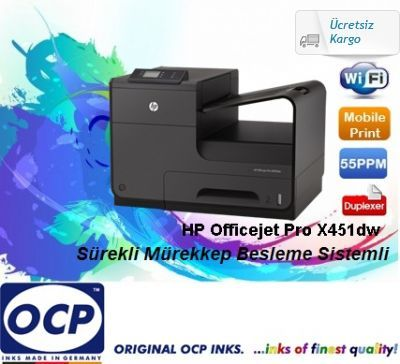 Hp  http://www.sarfet.com/hp-officejet-pro-x451dw-yazici