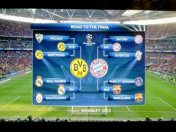 second english league